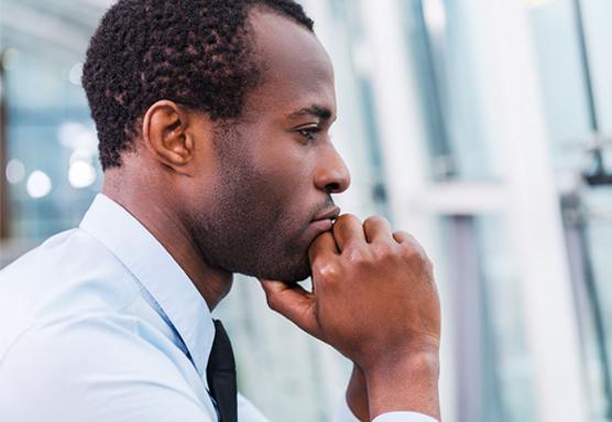 Personal Effectiveness & Life Coaching
