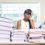 Attaining a Healthy Work-life Balance