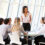 Benefits of Employee Psychological Assessment